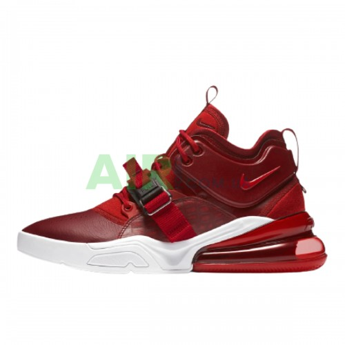 Air Force 270 Red Croc AH6772-600