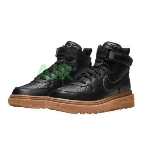 Air Force 1 High Gore-Tex Boot Anthracite CT2815-001