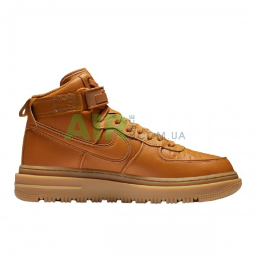 Air Force 1 High Gore-Tex Boot Flax CT2815-200