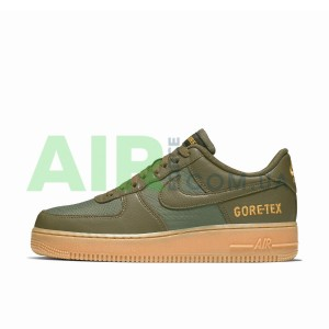 Air Force 1 Low Gore-Tex Medium Olive CK2630-200