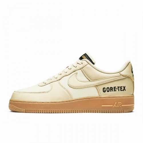 https://airforce.com.ua/image/cache/catalog/photo/gore-tex/teamgoldkhaki/frame2169-500x500.jpg
