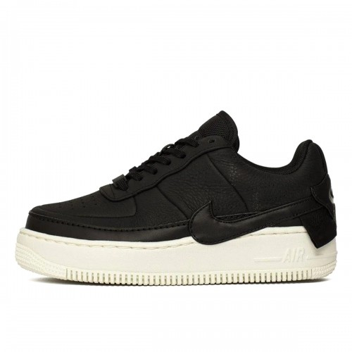 Air Force 1 Jester XX SE Black White AV3515-001