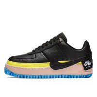 https://airforce.com.ua/image/cache/catalog/photo/jester/sonic/krossovki_nike_air_force_1_jester_xx_se_black_sonic_yellow_arctic_orange_at2497_001_1-200x200.jpg