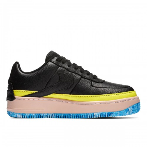 https://airforce.com.ua/image/cache/catalog/photo/jester/sonic/krossovki_nike_air_force_1_jester_xx_se_black_sonic_yellow_arctic_orange_at2497_001_3-500x500.jpg
