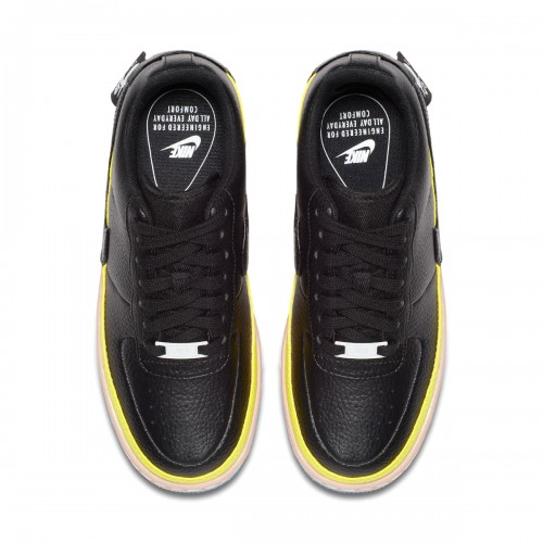 https://airforce.com.ua/image/cache/catalog/photo/jester/sonic/krossovki_nike_air_force_1_jester_xx_se_black_sonic_yellow_arctic_orange_at2497_001_4-500x500.jpg
