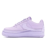 https://airforce.com.ua/image/cache/catalog/photo/jester/violetmist/krossovki_nike_air_force_1_jester_xx_se_violet_mist_ao1220_500_1-200x200.jpg