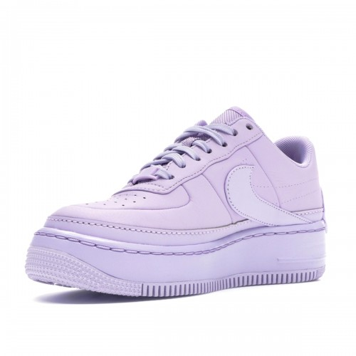 https://airforce.com.ua/image/cache/catalog/photo/jester/violetmist/krossovki_nike_air_force_1_jester_xx_se_violet_mist_ao1220_500_2-500x500.jpg