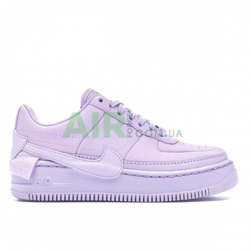 Air Force 1 Jester XX SE Violet Mist AO1220-500