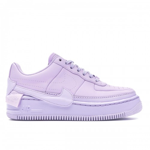 https://airforce.com.ua/image/cache/catalog/photo/jester/violetmist/krossovki_nike_air_force_1_jester_xx_se_violet_mist_ao1220_500_3-500x500.jpg