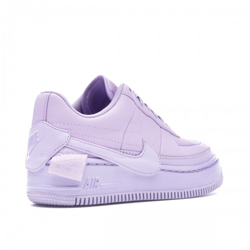 https://airforce.com.ua/image/cache/catalog/photo/jester/violetmist/krossovki_nike_air_force_1_jester_xx_se_violet_mist_ao1220_500_4-500x500.jpg