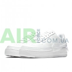 https://airforce.com.ua/image/cache/catalog/photo/jester/white/krossovki_nike_air_force_1_jester_xx_se_white_ao1220_101_2-250x250-product_list.jpg