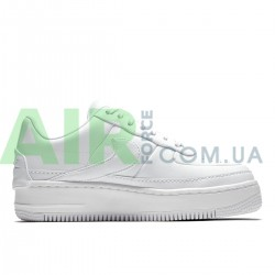 https://airforce.com.ua/image/cache/catalog/photo/jester/white/krossovki_nike_air_force_1_jester_xx_se_white_ao1220_101_3-250x250-product_list.jpg