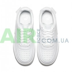 https://airforce.com.ua/image/cache/catalog/photo/jester/white/krossovki_nike_air_force_1_jester_xx_se_white_ao1220_101_4-250x250-product_list.jpg