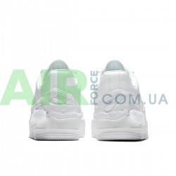 https://airforce.com.ua/image/cache/catalog/photo/jester/white/krossovki_nike_air_force_1_jester_xx_se_white_ao1220_101_5-250x250-product_list.jpg