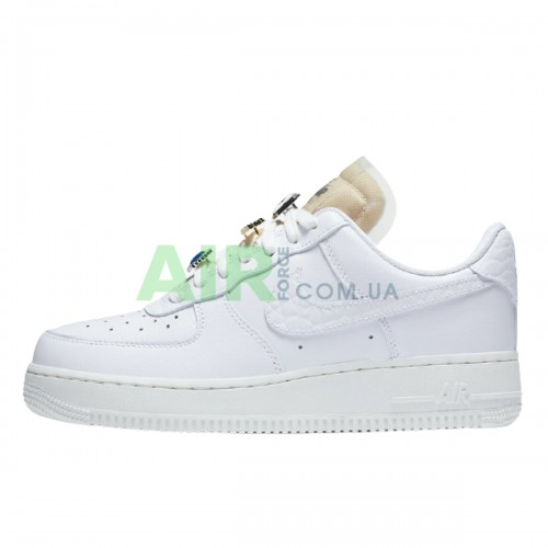 Air Force 1 Low '07 LX Bling CZ8101-100