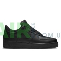 https://airforce.com.ua/image/cache/catalog/photo/low/black/krossovki_nike_air_force_1_07_black_315122_001_1-200x200-product_list.jpg