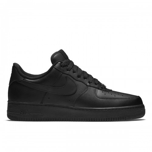 https://airforce.com.ua/image/cache/catalog/photo/low/black/krossovki_nike_air_force_1_07_black_315122_001_1-500x500.jpg