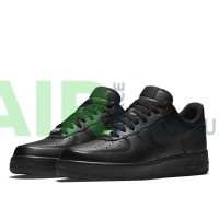https://airforce.com.ua/image/cache/catalog/photo/low/black/krossovki_nike_air_force_1_07_black_315122_001_3-200x200-product_list.jpg