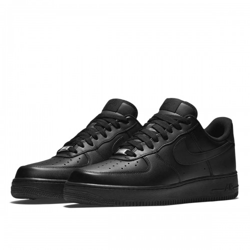 https://airforce.com.ua/image/cache/catalog/photo/low/black/krossovki_nike_air_force_1_07_black_315122_001_3-500x500.jpg