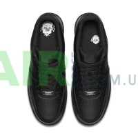 https://airforce.com.ua/image/cache/catalog/photo/low/black/krossovki_nike_air_force_1_07_black_315122_001_4-200x200-product_list.jpg