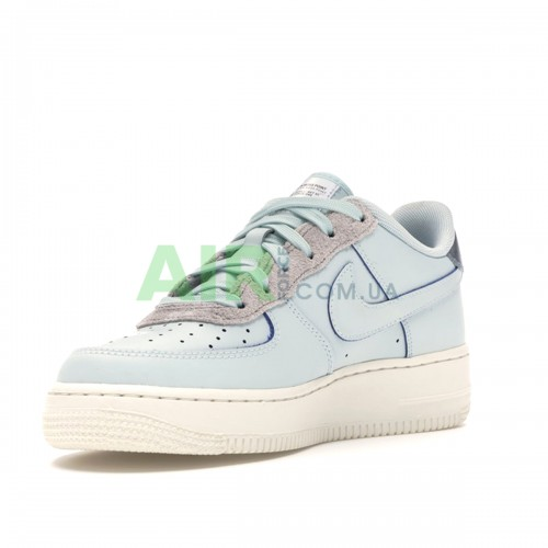 Air Force 1 Low Devin Booker CJ9886-001