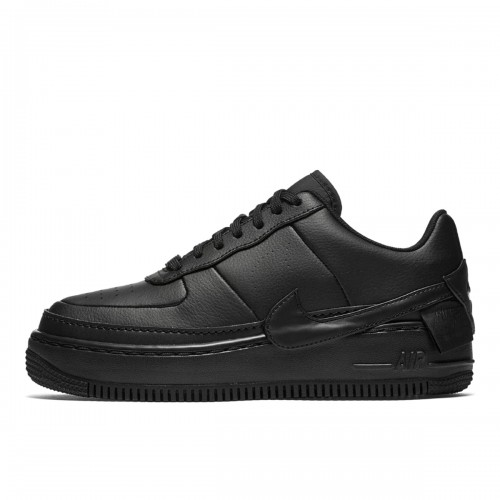 Air Force 1 Jester XX Black AO1220-001