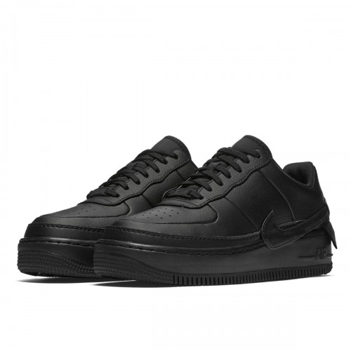 https://airforce.com.ua/image/cache/catalog/photo/low/jesterblack/krossovki_nike_air_force_1_jester_xx_black_ao1220_001_2-500x500.jpg