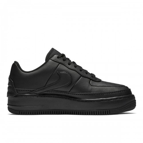 https://airforce.com.ua/image/cache/catalog/photo/low/jesterblack/krossovki_nike_air_force_1_jester_xx_black_ao1220_001_3-500x500.jpg