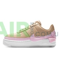 AO1220-202 Air Force 1 Jester XX Beige