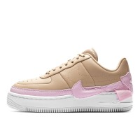 https://airforce.com.ua/image/cache/catalog/photo/low/jesterxxbeige/krossovki_nike_air_force_1_jester_xx_beige_ao1220_202_1-200x200.jpg