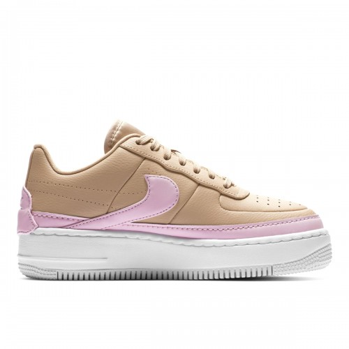 https://airforce.com.ua/image/cache/catalog/photo/low/jesterxxbeige/krossovki_nike_air_force_1_jester_xx_beige_ao1220_202_3-500x500.jpg