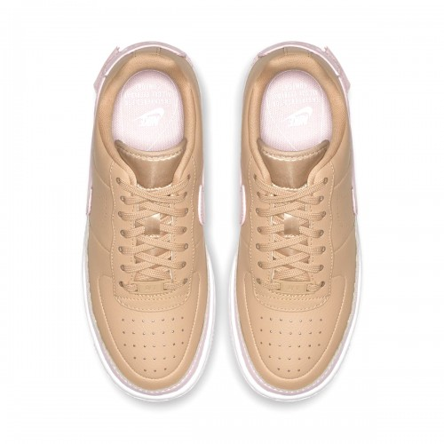 https://airforce.com.ua/image/cache/catalog/photo/low/jesterxxbeige/krossovki_nike_air_force_1_jester_xx_beige_ao1220_202_4-500x500.jpg