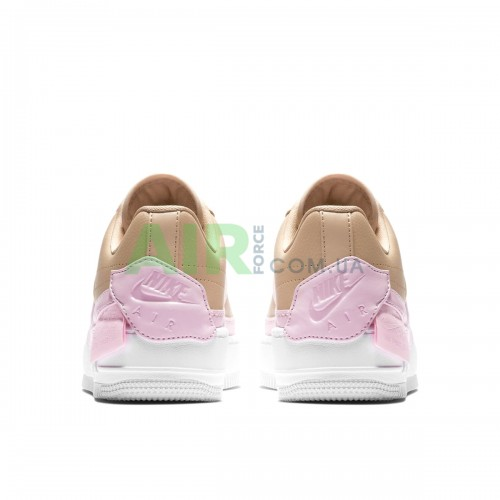 Air Force 1 Jester XX Beige AO1220-202