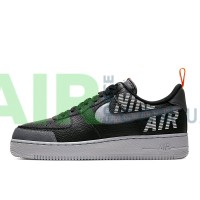 Air Force 1 '07 LV8 2 Under Construction BQ4421-002