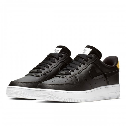 https://airforce.com.ua/image/cache/catalog/photo/low/lxblack/krossovki_nike_air_force_1_07_lx_inside_out_black_898889_014_2-500x500.jpg
