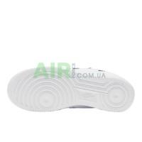 https://airforce.com.ua/image/cache/catalog/photo/low/lxct1990-100/308603-200x200-product_list.jpg