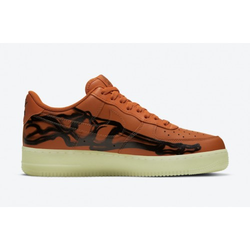 https://airforce.com.ua/image/cache/catalog/photo/low/orangeskeleton/nike-air-force-1-orange-skeleton-cu8067-800-release-date-2-scaled-500x500.jpg