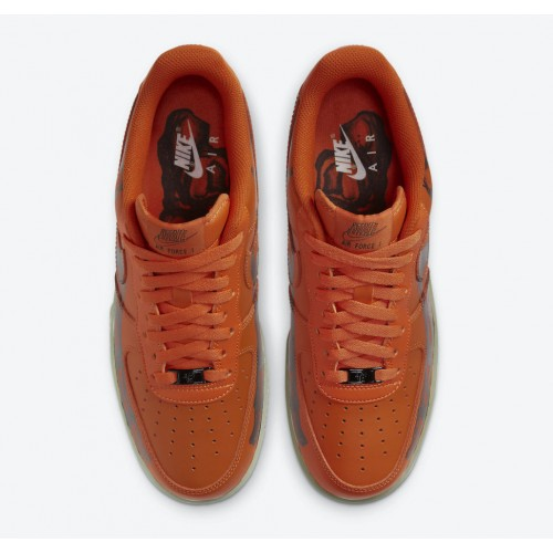 https://airforce.com.ua/image/cache/catalog/photo/low/orangeskeleton/nike-air-force-1-orange-skeleton-cu8067-800-release-date-3-scaled-500x500.jpg
