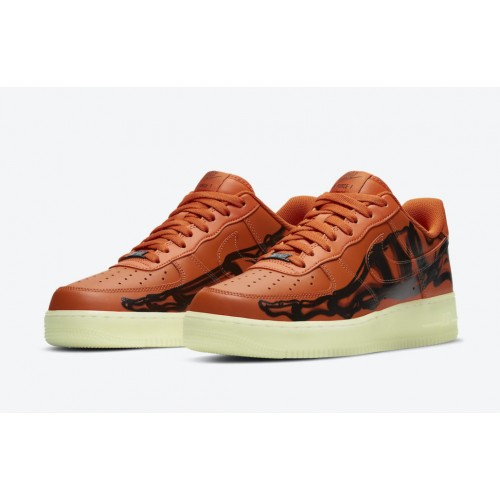 https://airforce.com.ua/image/cache/catalog/photo/low/orangeskeleton/nike-air-force-1-orange-skeleton-cu8067-800-release-date-4-scaled-500x500.jpg