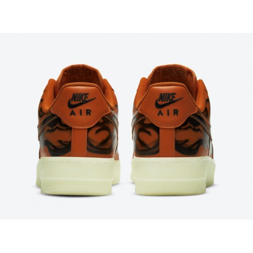 https://airforce.com.ua/image/cache/catalog/photo/low/orangeskeleton/nike-air-force-1-orange-skeleton-cu8067-800-release-date-5-scaled-500x500.jpg
