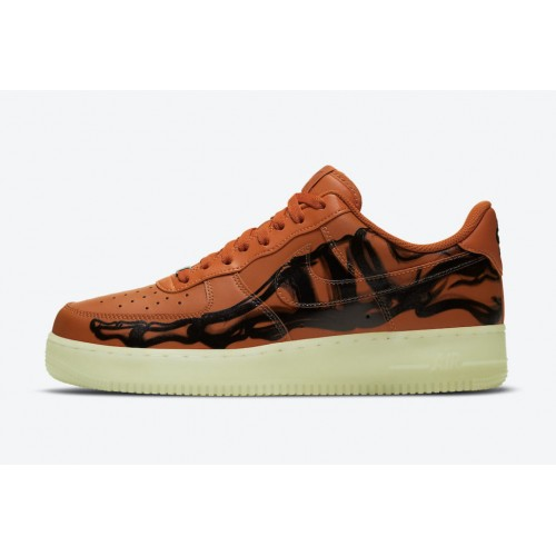 https://airforce.com.ua/image/cache/catalog/photo/low/orangeskeleton/nike-air-force-1-orange-skeleton-cu8067-800-release-date-scaled-500x500.jpg