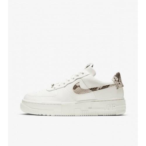 https://airforce.com.ua/image/cache/catalog/photo/low/pixelsnakeskin/womens-air-force-1-pixel-sail-snake-release-date-(1)-500x500.jpg