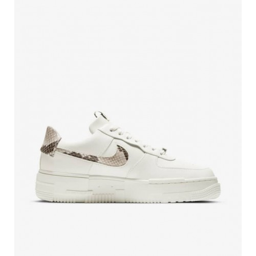 https://airforce.com.ua/image/cache/catalog/photo/low/pixelsnakeskin/womens-air-force-1-pixel-sail-snake-release-date-(3)-500x500.jpg