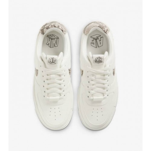 https://airforce.com.ua/image/cache/catalog/photo/low/pixelsnakeskin/womens-air-force-1-pixel-sail-snake-release-date-(4)-500x500.jpg
