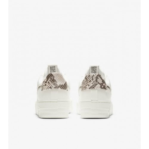 https://airforce.com.ua/image/cache/catalog/photo/low/pixelsnakeskin/womens-air-force-1-pixel-sail-snake-release-date-(5)-500x500.jpg