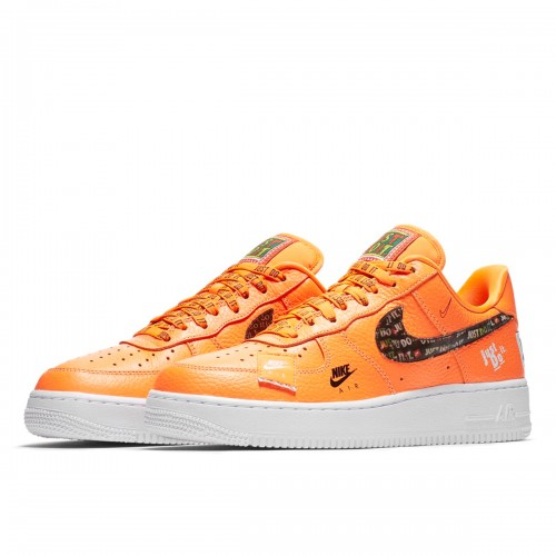 https://airforce.com.ua/image/cache/catalog/photo/low/prmjdiorange/krossovki_nike_air_force_1_07_prm_jdi_total_orange_ar7719_800_2-500x500.jpg