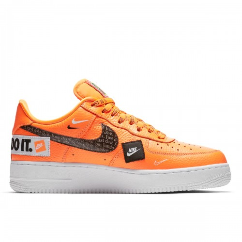 https://airforce.com.ua/image/cache/catalog/photo/low/prmjdiorange/krossovki_nike_air_force_1_07_prm_jdi_total_orange_ar7719_800_3-500x500.jpg