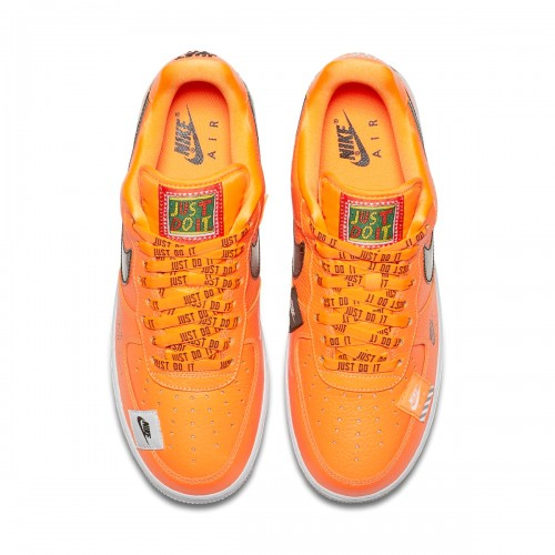 https://airforce.com.ua/image/cache/catalog/photo/low/prmjdiorange/krossovki_nike_air_force_1_07_prm_jdi_total_orange_ar7719_800_4-500x500.jpg