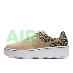 Air Force 1 Sage Low PRM Animal Pack BV1979-200