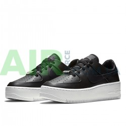 https://airforce.com.ua/image/cache/catalog/photo/low/sageblack/krossovki_nike_air_force_1_sage_low_black_ar5339_002_2-250x250-product_list.jpg